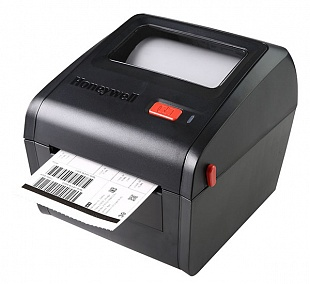 Принтер этикеток Honeywell PC42d